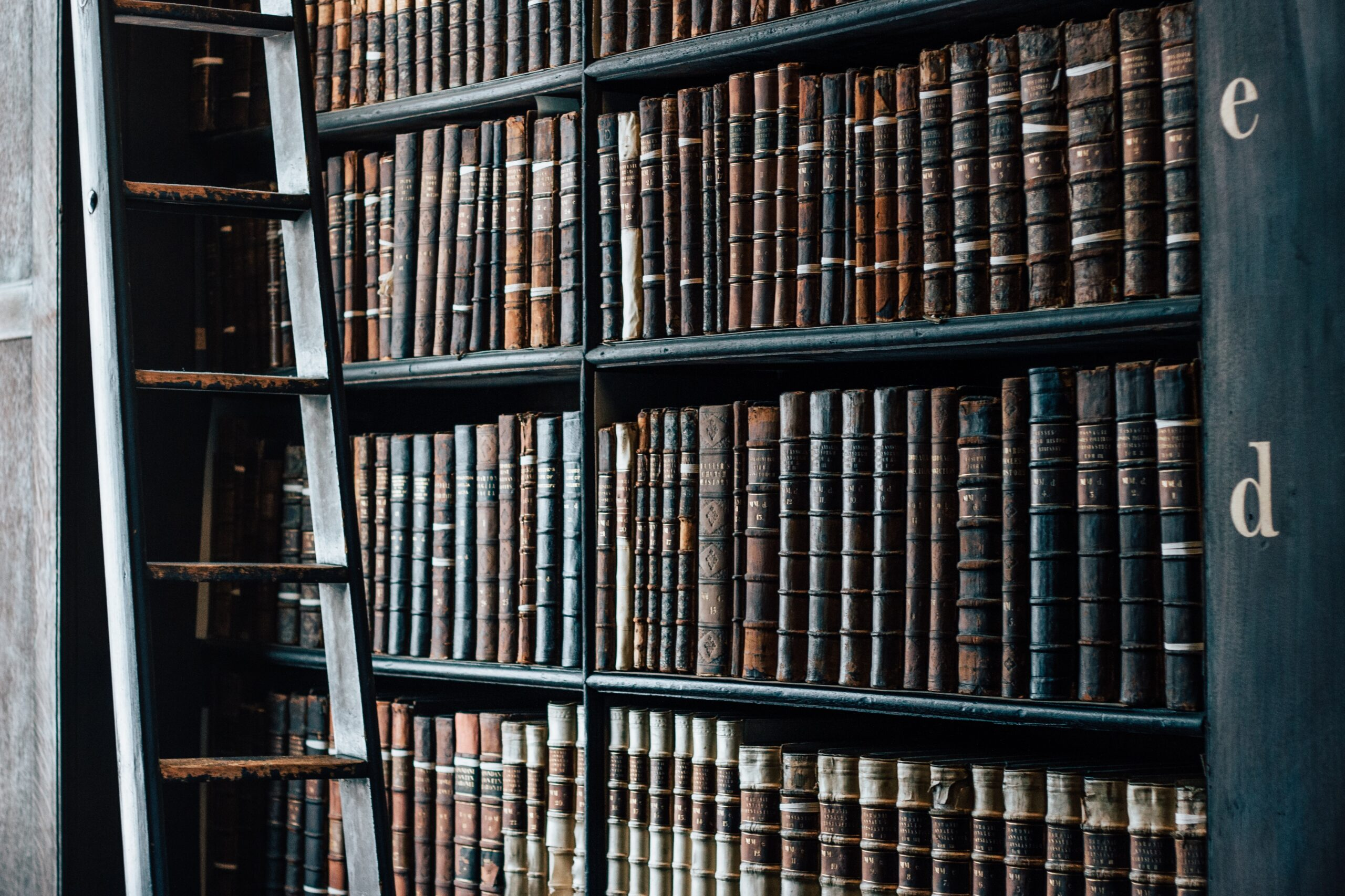 books for leaders and entrepreneurs